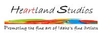 Heartland Studios