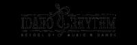 Idaho Rhythm LLC