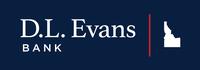 D.L. Evans Bank - 12th Ave