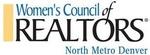 Women's Council of Realtors - North Metro Denver