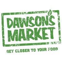 Dawson's Market