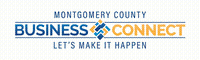 Montgomery County Business Connect