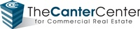 CA Commercial Realty Partners, LLC