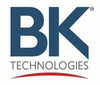 BK Technologies
