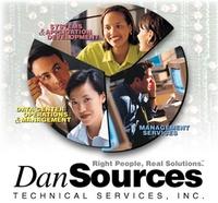 DanSources Technical Services, Inc.