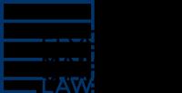 Flood Law LLC