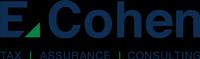 E. Cohen and Company, CPAs