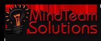 MindTeam Solutions, Inc.