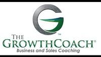 HartHQ Growth Coach, LLC