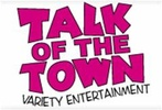 Talk of the Town Events