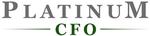 Platinum CFO