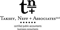 Taksey Neff and Associates, LLC