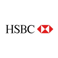 HSBC Bank USA N.A.