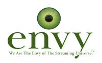 envyTV