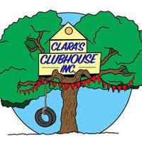 Clara's Clubhouse Inc
