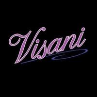 Visani Entertainment Inc