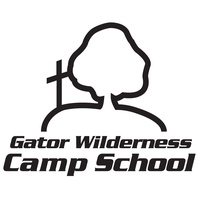 Gator Wilderness Camp School