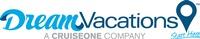 Dream Vacations - Ed & Robin Rinkewich