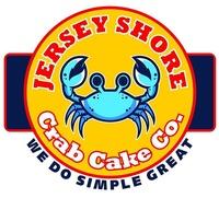 Jersey Shore Crab Cake Company