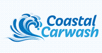 Coastal Carwash