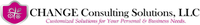Change Consulting Solutions, LLC