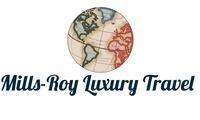 Mills-Roy Luxury Travel