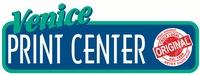 Venice Print Center, Inc.