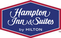 Hampton Inn & Suites North Port