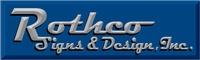 Rothco Signs & Design, Inc