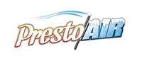 Presto Air,LLC