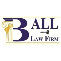 Ball Law Firm
