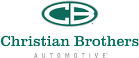 Christian Brothers Automotive of North Port