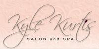 Kyle Kurtis Salon & Spa