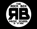 The Rock Box Music School & Stage