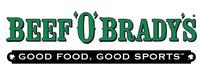 Beef 'O' Brady's - North Port