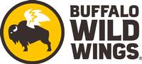 Buffalo Wild Wings (North Port)