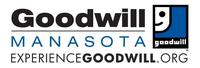 Goodwill Manasota