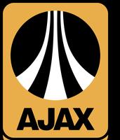 Ajax Paving Industries