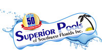 Superior Pools of SWFL, Inc.