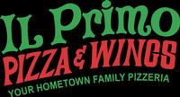 Il Primo Pizza & Wings VII, Inc.