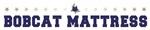 Bobcat Mattress LLC