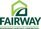 Fairway Independent Mortgage Corporation