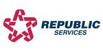 Republic Services of Montana