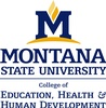 MSU College of Education, Health and Human Development