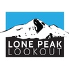 Lone Peak Lookout