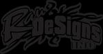 Rau Designs, Inc