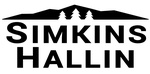 Simkins-Hallin
