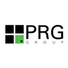 The PRG Group