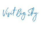 Visit Big Sky