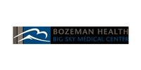 Bozeman Health Big Sky Medical Center